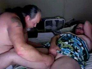 Um Casal De Velhos Para Te Ensinar Porn