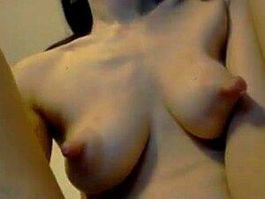 Mamilos Compridos. Long Niples Tits Extreme Porn