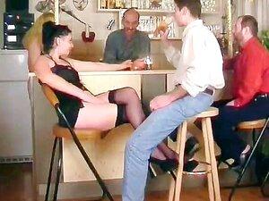 Swingers Reais De Berlim Porn