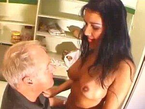 Tetas Chupou Querida Peituda Faz Um Boquete Porn
