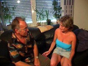 Com Tesão Velho Casal Sexo Oral Porn