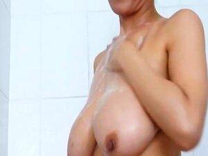 Mãe Boazona De 57 Anos E O Filho Porn