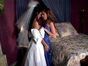 Noiva De Garotas Latinas Porn