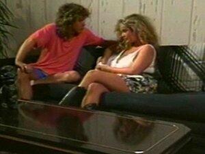 Trinity Loren-American Classic Porn