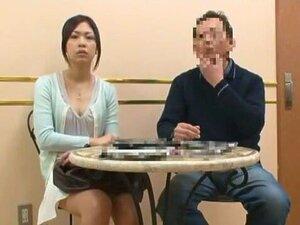 NACHI Sakaki, Asuka Mitsuki Num Casal Exótico, Clip JAV Clip. Porn