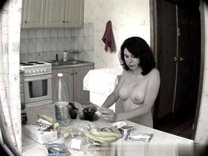 Necole-voyeur-04 R.wmv, Porn