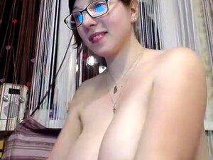 Saudação X Cena De Filme Secret Boceta Na 061115 De Chaturbate, Porn