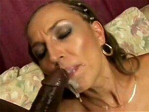 Compilação De Cumshots Mais Velha Facual 5, Porn