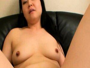 Sonoko Yoneda - Mãe Javã Selvagem Fingiu Fodida E Cremada Porn