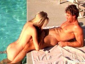 Kayden Kross Big Tit Teen Blowjob Porn