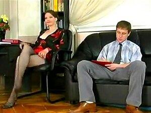 Puta Madura Peluda Com Tesão Porn