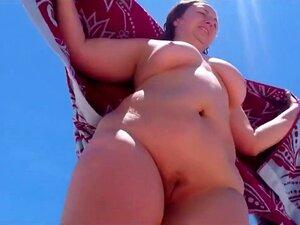 Público De Esposa Impertinente Piscando Compilação, Porn