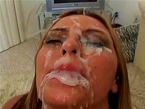 XXX Compilação Pornô Com Meninas Recebendo Fotos Faciais. A Compilação é Feita De Clipes Com Filhotes Bonitos Terminando Com Cum No Rosto Ou Dentro De Sua Boca. Porn