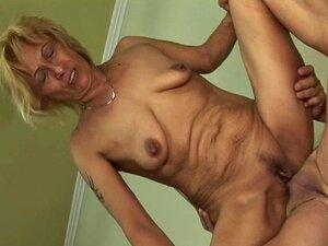 Mulher Madura Porn