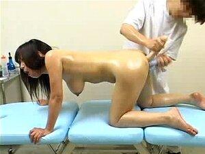 Orgasmo Anal De Rugido De Este Porn