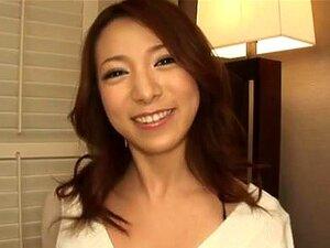 Traindo A Esposa Japonesa Fica De Joelhos Para Explodir Um Pauzão Porn