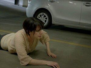 Mia Kirshner - ''The Surrogacy Trap'' 04 Porn