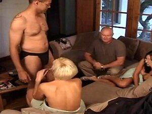 BALANÇO De XY Com Esposas Na HD.mp4 De Férias Porn