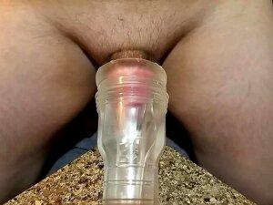 Masturbação2016 Porn