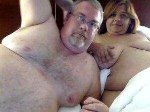 Clipe Secreto De Butchieboo 06/28/2015 De Chaturbate, Porn