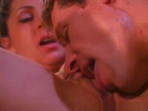 A Fabulosa Estrela Porno Kelsey Heart In Exotic Big Tits, Faciais Porn Movie, Kelsey Heart é Uma Empregada De Bar Em Um Clube Noturno, Mas Quando Ela Foi Convidada Para Vir No Início De Um Dia, Ela Não Tinha Idéia De Que Era Para Ter Um Hardcore, Um Contr Porn