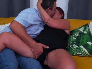 Sexo Tabu Com Mãe E Filho Maduros E Boazonas Porn
