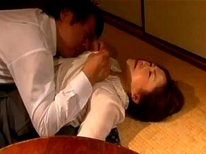 Filme Erótico Japonês Porn