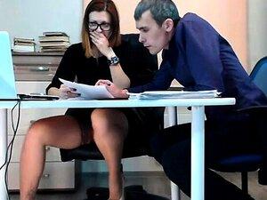 CGS Batota Esposa No Topo 2 Cams Ocultos Porn
