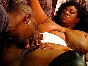 Eu Gosto De Mulheres Negras Gordas Porn