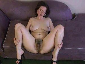 Grande Buceta Peluda Porn