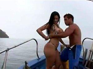 Carol Miranda, Porn