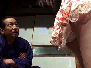 Esposa Japonesa Fodida Porn