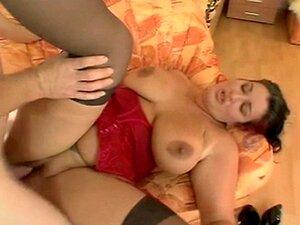 28 Madura SEXY Madura Com Um Jovem Porn