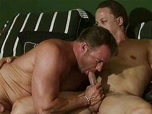 Gays De Pau Grande Porn