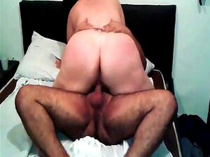 Dona De Casa Num Vídeo Sexual Corno Porn