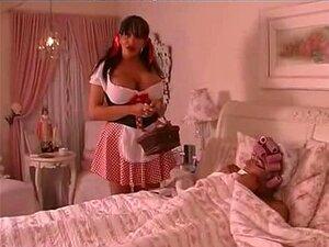 Pouco Shemale No Capuz Vermelho Shemale Porn Shemales Tranny Travestis Porno Ladyboy Ladyboys Ts Tgirl Tgirls Cd Shemale Cumshots Transexuais Transexual Cumshots Porn