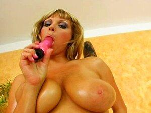 Eurobabe Peituda Sheila Grant Porn