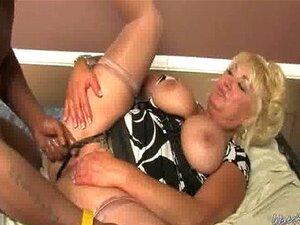 Carne Negra Enorme Entrando Com Tesão Mãe 9 Porn