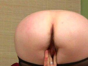 Mãe Peluda Se Sai Antes De Uma Data Porn