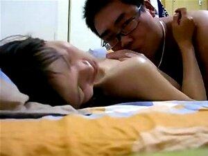 1fuckdatecom Grandes Mamilos Amador Milf Asiáticos Porn