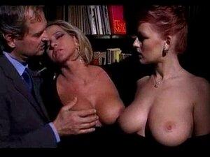 2 Mulher Italiana A Fazer Sexo Porn