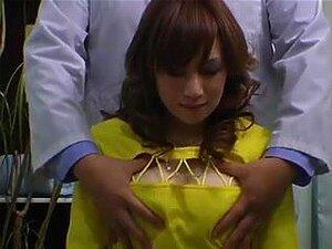 Japonês Da Mama Massagem Sala Escondida Webcam, Porn