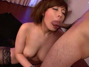 Horny Japanese Slut Ririsu Ayaka In Best JAV Sem Censura Grupo Sexo Cena Porn