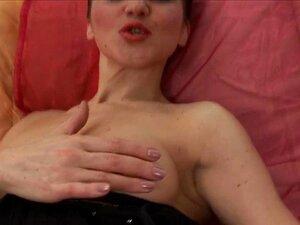 Mulher Madura Russa No Cu Porn