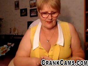 A Avó Gorda Mostra O Cu Dela No Cam Crankcamscom. A Avózinha Gorda Está Na Webcam A Mostrar Mamas E Cu. Porn