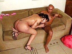 Horny Shemale Adora Cavalgar Sua Carne Dura Porn