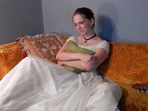 Dia De Casamento Da Irmà Madrasta Porn