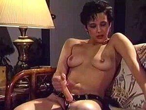 Ona ZEE, Melissa Melendez Amp; Tiffany Storm-sedução Pelo Fogo Porn