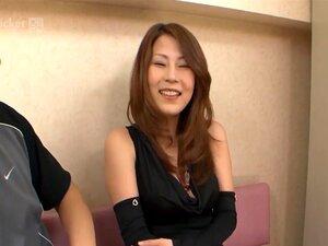 Enormes Tetas Japonesas Yuki Aida (JAV Sem Censura) Porn