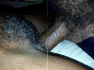 6-negros A Correr Um Comboio Na Velha Sessão Skool Thot,sloopy Creampie Porn